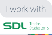SDL_web_I_work_with_Trados_badge_250x170.png
